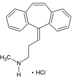 Gabapentin with tramadol